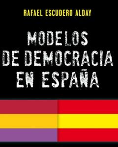 1380923710195modelos-de-democracia-en-esdn